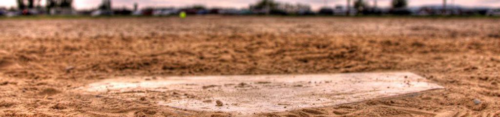 Softball Rule 1: Sec. 43 Update 5/14/17